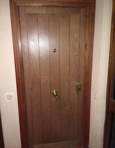 I-Puerta-Exterior3