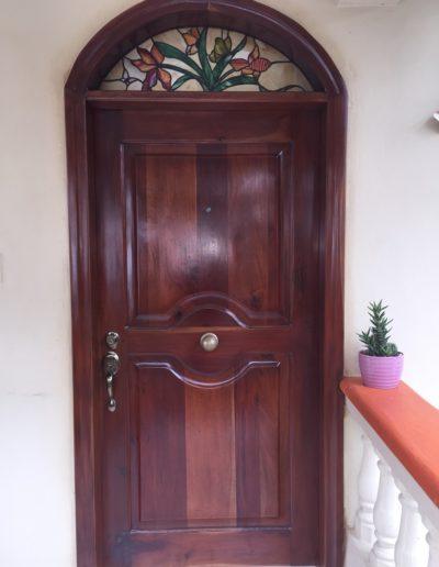 I-Puerta-Exterior4
