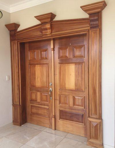 I-Puerta-Exterior5
