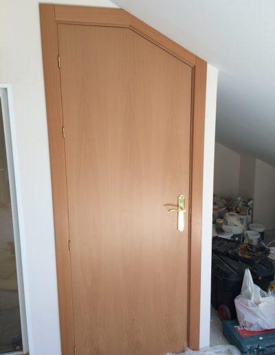I-Puerta-Interior4